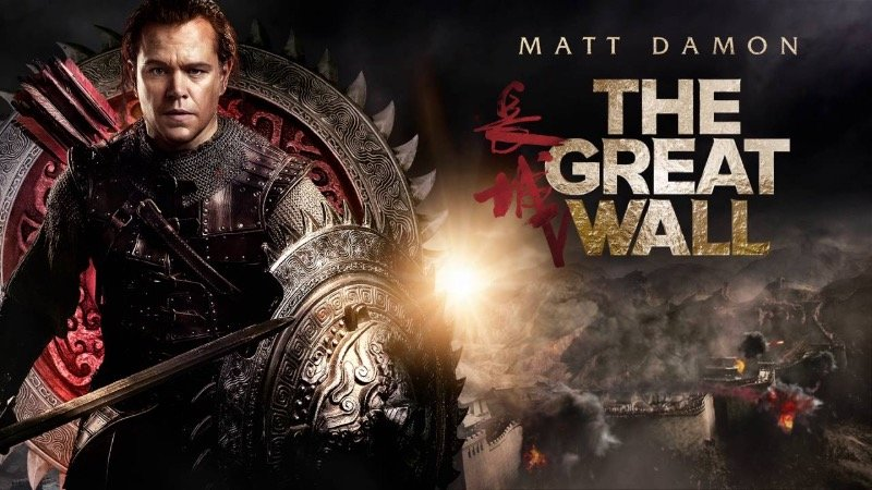 movie_the_greatl_wall