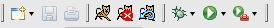 tomcat-toolbar-icon