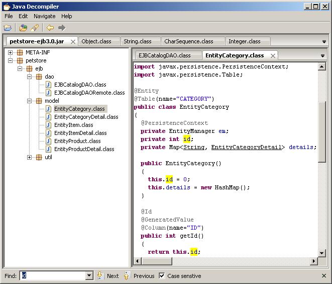 java-decompiler