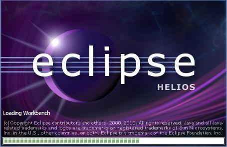 eclipse-helios