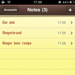 iphone-notes-4